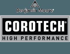 corotech-logov2.png