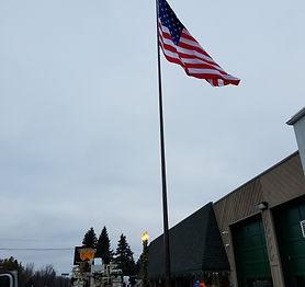 80' Flagpole.jpg