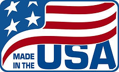 Made in Usa 1-3437x2084.jpg