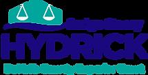 HydrickLogo.png