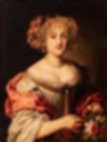 Voet - Portrait of a Lady - High res.png