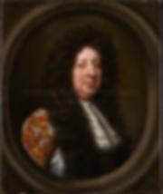 Mignard - Portrait of a Gentleman - WM.p