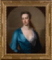 Dahl - Portrait of a Lady (1) (1).jpg