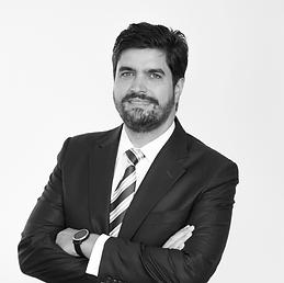 César-Rodríguez.png