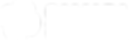 lcamara-de-comercio-logo.png