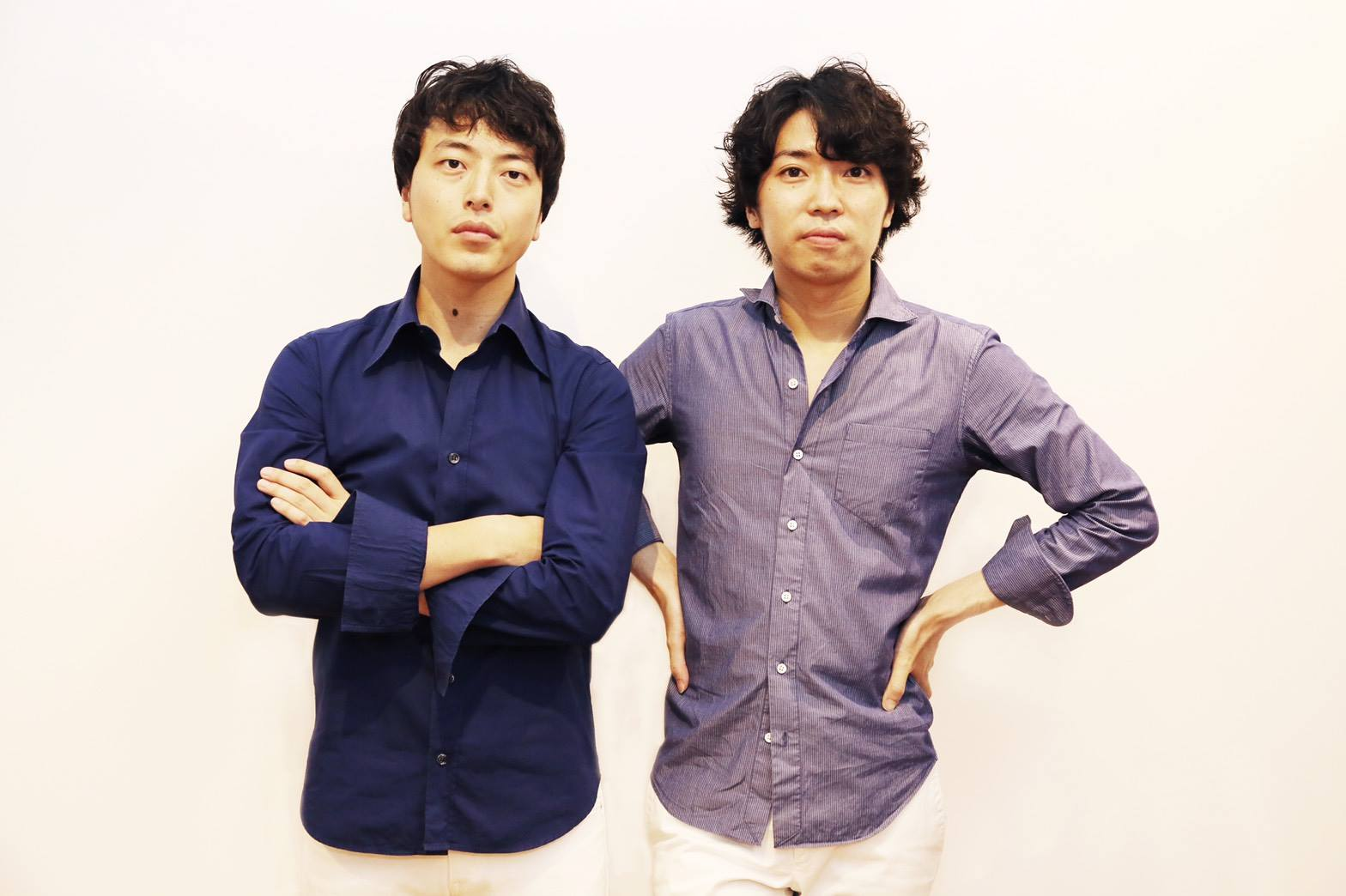 スパニッシュギターデュオ ASATO Y AKIRA