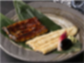 創業 昭和17年 日本料理 吉田町 梅林