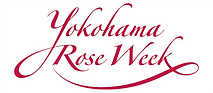 yokohama rose week