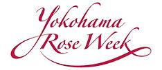 yokohama rose week