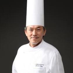 齋藤 悦夫