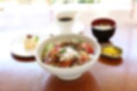 ローズホテル横浜 ブラスリー ミリーラ・フォーレ