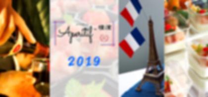スクリーンショット 2019-03-10 3.26.22.png