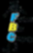 FBCロゴ.png