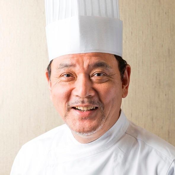 副理事長 阿部 義昭