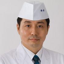 日本料理 吉田町 梅林