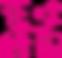 ロゴ単体.png