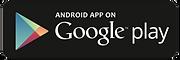 baixar-app-varoes-de-guerra-android