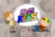 ipvg-kids.jpg