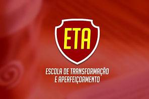 logo-eta-ipvg.jpg