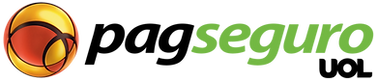 Logo_PagSeguro_edited.png