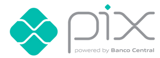 logo-pix-1024_edited.png
