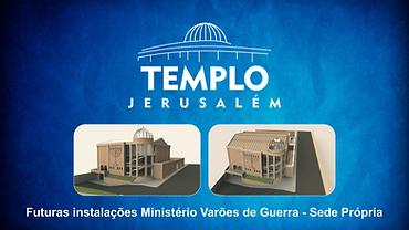 templo_jerusalem.png