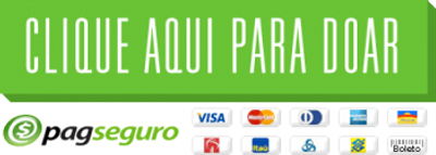 doar-pagSeguro-ipvg.png