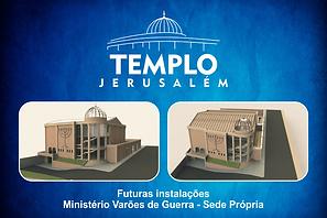 templo_jerusalem_.png