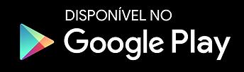 android-app-eta.png