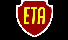 logo eta 2.png