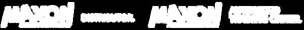 maxon-cinema-4d-logo.png