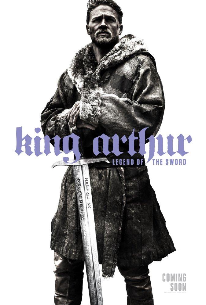 KA poster.jpg
