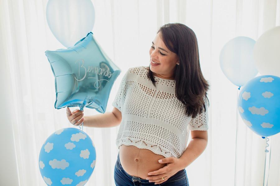 newborn-ensaio-gestante-fotografia-parto-recem-nascido-petiz-fotografia