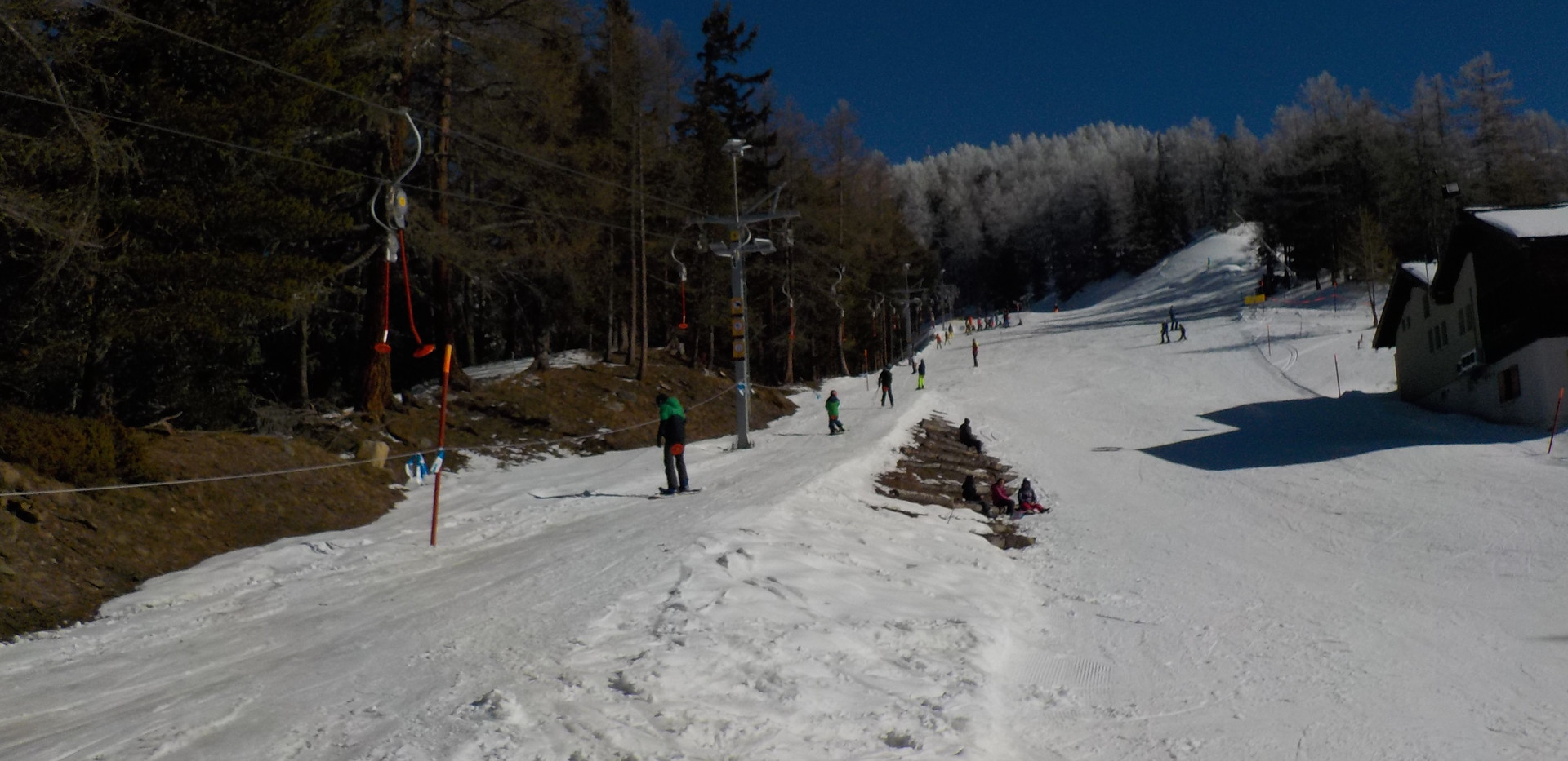 Skibola3