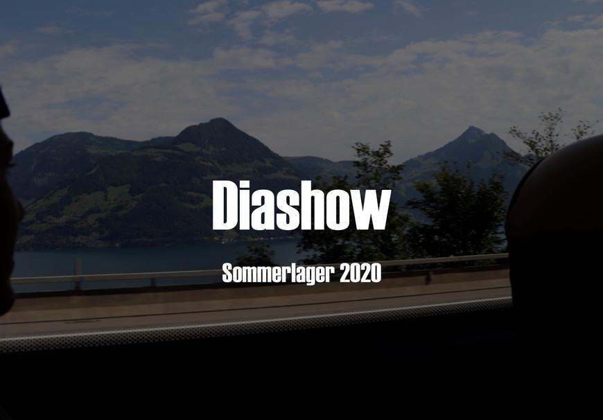 Bild_0_Diashow 2020.jpg