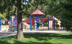 VanCleve Neighborhood Park (Minneapolis).jpg