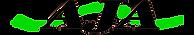 AJA+Logo.png
