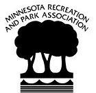 mn+rec+park+logo.jpg