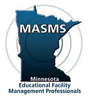 MN+Educational+Facility+Mgmt+Professionals.jpg