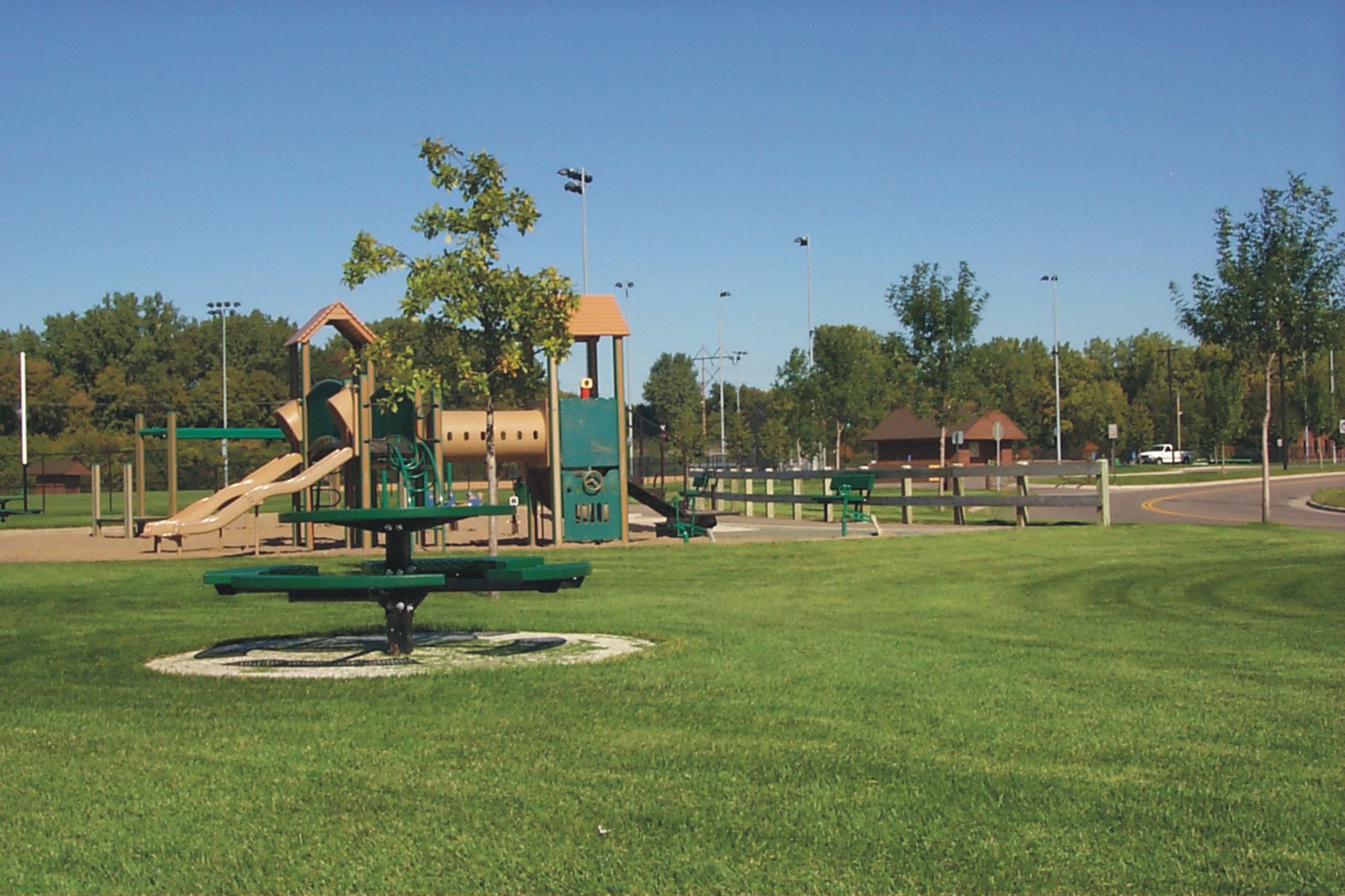 Schaper Park (Golden Valley).jpg