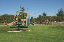 Schaper Park (Golden Valley).jpg
