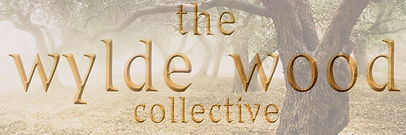 The Wylde Wood Collective