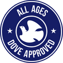 Dove-Seal-All-Ages-125-x-125.png