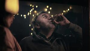 ENGL & GEIER: Musikvideo für DJANGO 3000 online