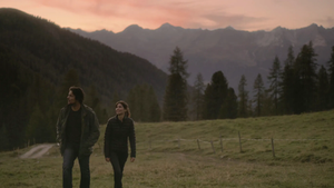 BERNEGGER & JURIC: Trailer & Sendetermin