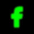 Facebook-3-512.png