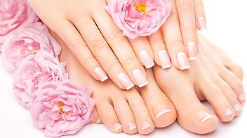 manicure_pedicure_1.jpg