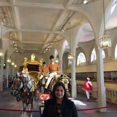 At Buckingham Palace London.jpg