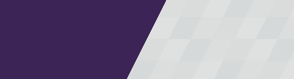 purple-background_edited_edited_edited.p