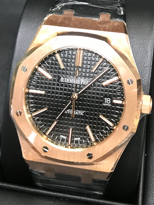 AP ROYAL OAK 15400OR.OO.D002CR.01